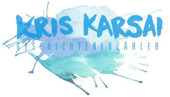 Kris Karsai